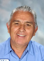 Leo Aguilar