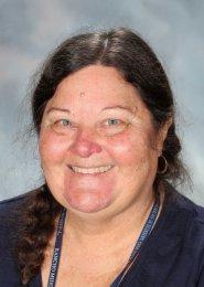 Sue Anello
